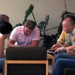 arbeitsgruppe-web-1