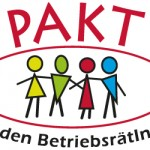 logo_pakt-br_375x250px