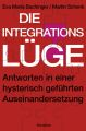 BachingerSchenk_IntegrationP04DEF.indd