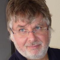 Werner Drizhal
