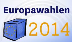 EU-Wahl 2014