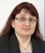Helga Hons