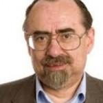 Otto Farny