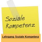 SozKomp