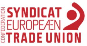 Syndicat Trade Union