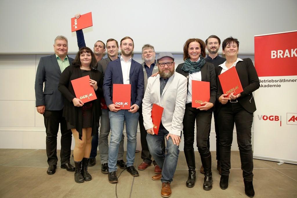BRAK-Wien2015-Abschluss9