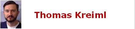 Thomas Kreiml