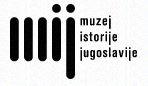 Jugoslawisches Museum