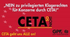 ceta-so-nicht-klagerechte