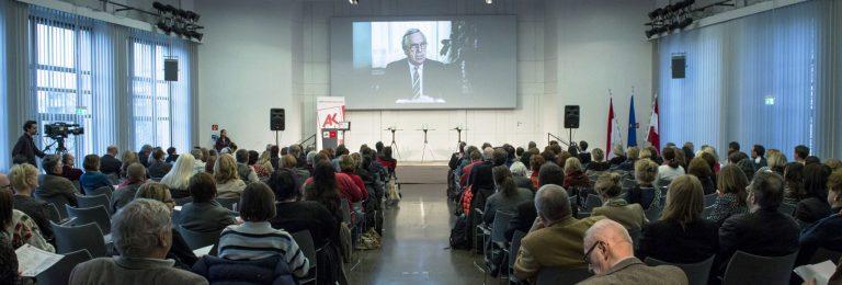 alfred-dallinger-symposium-titelbild